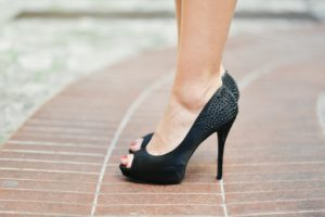 fashion-person-woman-feet-medium